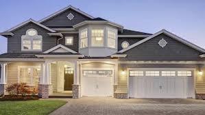 custom home builders washington state home oak island contractor