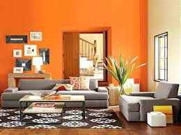 burnt orange living room ideas best rooms on furniture walls and