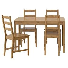 Folding Dining Table And Chair Set Folding Table Ikea Australia Folding Table Ikea Dubai Wood Table