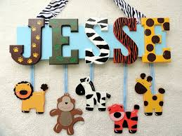baby name plates best 25 door name plates ideas on bedroom door signs
