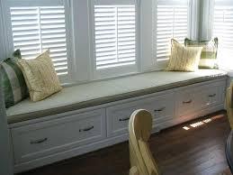 Window Sill Designs Bay Window Bench For Sale Window Sill Ideas Google Search Bay