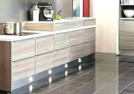spot encastrable pour meuble de cuisine meuble cuisine encastrable spot meuble cuisine encastrable spot