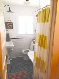 How To Paint Old Bathroom Tile - 40 gray hexagon bathroom tile ideas and pictures
