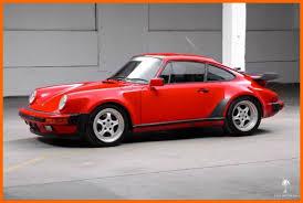 porsche 911 mods 1987 porsche 911 turbo 930 guards performance mods 102k