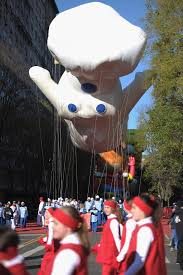 52 best macy s thanksgiving day parade images on parade