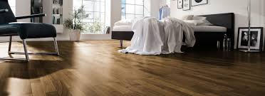 American Walnut Laminate Flooring References Have A Look And See For Yourself Hamberger Flooring
