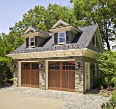 how much does it cost to build a custom home how much does it cost to build a garage everything you need to