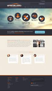 design contest wordpress theme top entries wordpress theme design for specialized roofing