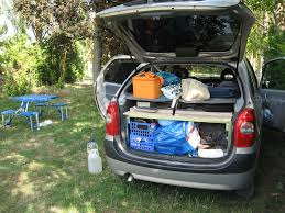 citroen xsara picasso pictures posters news and videos on your