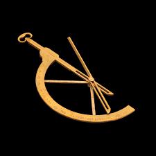 goniometer wikiwand