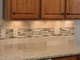 Kitchen Backsplashglass Tile And Slate by Kitchen Backsplash Glass Tile Design Ideas Extraordinary Designs