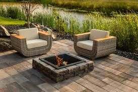 these backyard upgrades will change the way you live outdoors