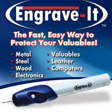 engrave it engrave it pro new easy