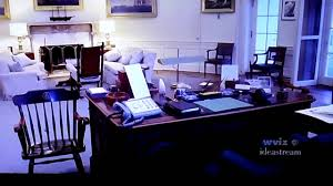 Oval Office Layout 94 Ideas Kennedy Oval Office On Vouum Com