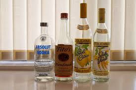 tom collins bottle cook in dine out stocking your bar bottles