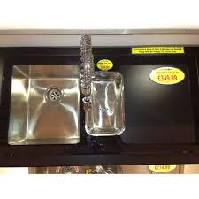 Kitchen Sink Drain Catcher by Black Kitchen Sink Drains Kitchen Sink Strainer Basket Black