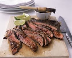 america u0027s most popular cuts of steak