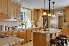 birch wood kitchen cabinets groton birch kitchen platt builders