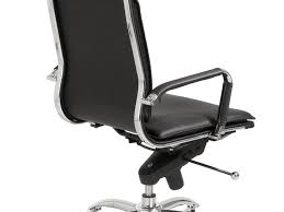Best Office Chairs For Back Support Modern Makeover And Decorations Ideas Back Support For Office