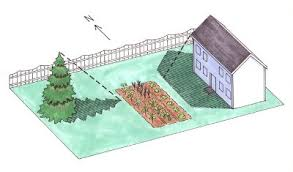 vegetable garden layout vegetable garden layout howstuffworks