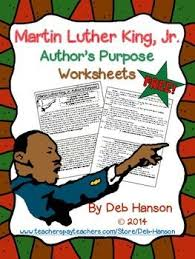 best 25 martin luther biography ideas on martin