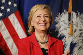 office space shove this jay oh bee 150724 hillary criminal probe cheat qrr68g jpg