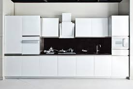 indian kitchen interiors tag for indian modern kitchen cabinets stylish and modern