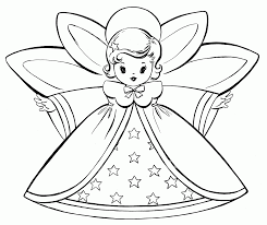 christmas card coloring pages free coloring