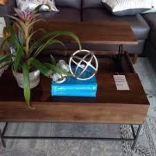livingroom table ls elm 12 reviews home decor 4026 easton station easton