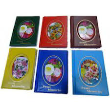 cheap photo albums 4x6 pvc photo albums 36 photo 4x6 window album manufacturer from mumbai