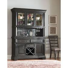 best 25 wine hutch ideas on pinterest coffee nook coffee area