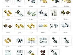 kitchen awesome cabinet hinges and 36 9 hinge for types decor