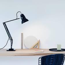 drafting table lamp original 1227 desk lamp