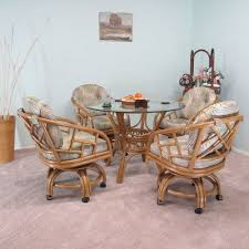 best design rattan swivel chair u2013 rattan creativity and headboard