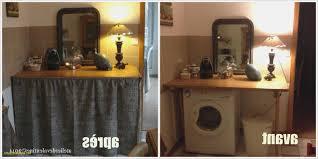 rideau placard cuisine rideaux meuble cuisine 2017 et meuble cuisine rideau impressionnant