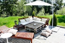 Ikea Teak Patio Furniture - terassi patio outdoor inspiration my backyard ikea