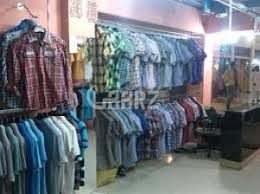 355 square feet 355 square feet commercial shop for sale in bahria town phase 3