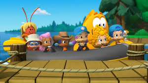 image guppy style 89 png bubble guppies wiki fandom powered