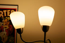 Led Light Bulb Reviews by Review Cree Led Light Bulb Tech Guy Eric