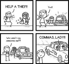 Meme Grammar - some grammar humor gramamrhumor http writersrelief com things