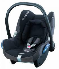 hertz car seat rental cost u2014 david dror