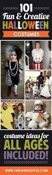 74 best 40 creative halloween costumes for kids images on