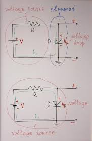 determine the rms voltage drop across capacito chegg com wiring