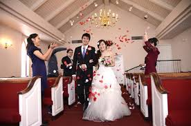 vegas weddings the 10 best las vegas wedding chapels with photos tripadvisor