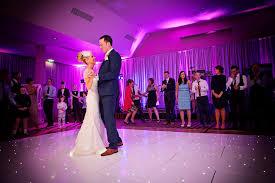 wedding dj professional wedding dj elliott wedding dj of the year
