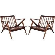 Dadds Upholstery Glamorous Crate And Barrel Green Chairs And Barrel Chair By Frank