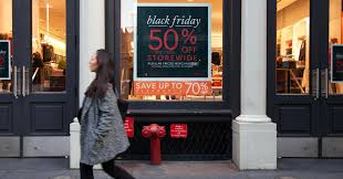 h m open on thanksgiving black friday hours which stores are open when