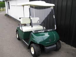 yamaha g22a golf cart service manual 28 images contents