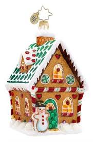 new ceramic light up gingerbread house 10 colorful 65286 c