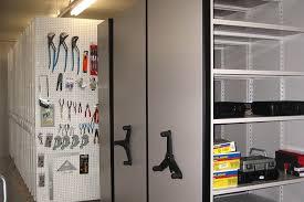 Moving Bookshelves Wheelhouse Modular Moving Shelving Systems Spacesaver Corporation
